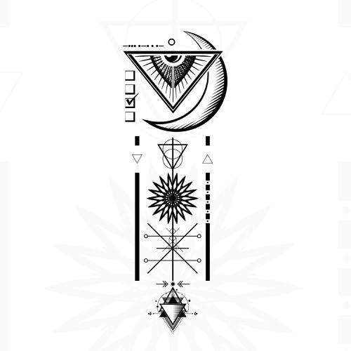 Design finalista por AADesign Studio