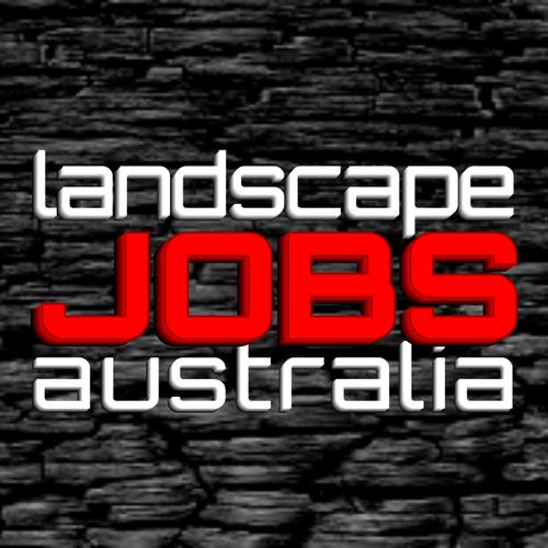 New logo wanted for landscape jobs australia logo for Landscape architecture jobs australia