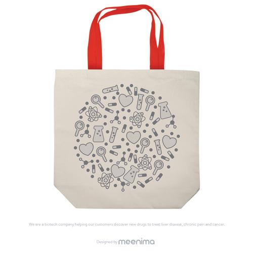 Diseño finalista de meenima