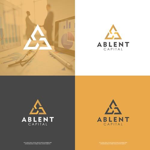 Meilleur design de Adjie Graphic8