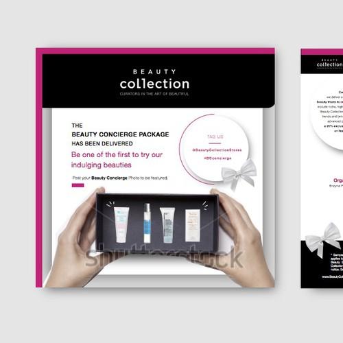 Diseño finalista de RLisboa_Designs