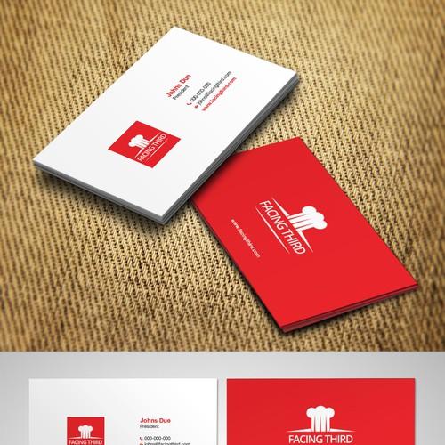 Diseño finalista de AZ™