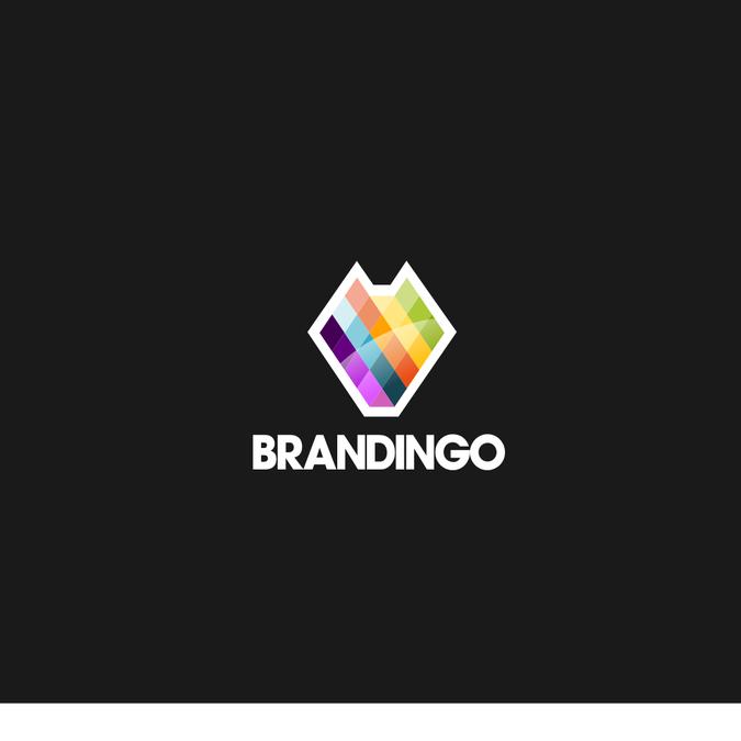 Winning design by Cloud9designs™
