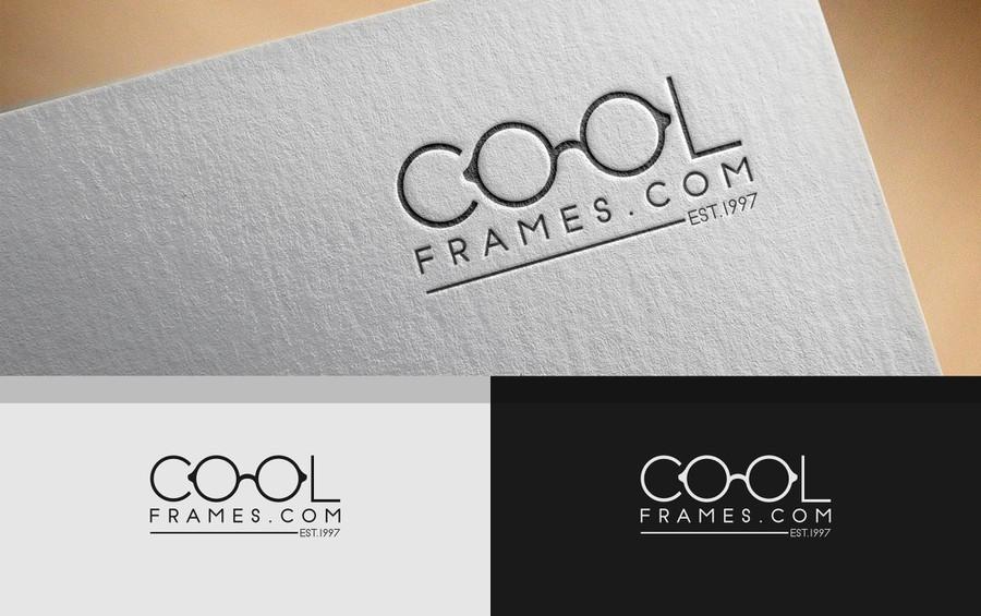 Winning design by Firman Gowir