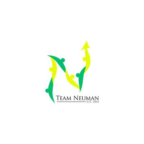 Runner-up design by bili nurendra
