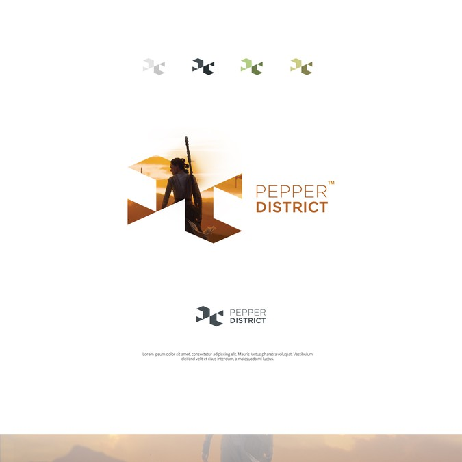 Winning design by :: A7 ::