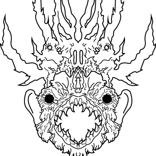 Diseño finalista de FreemanDesignCo