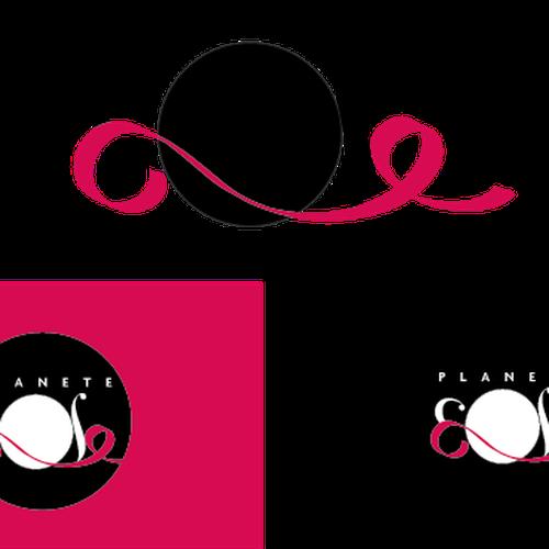 Diseño finalista de Jaud