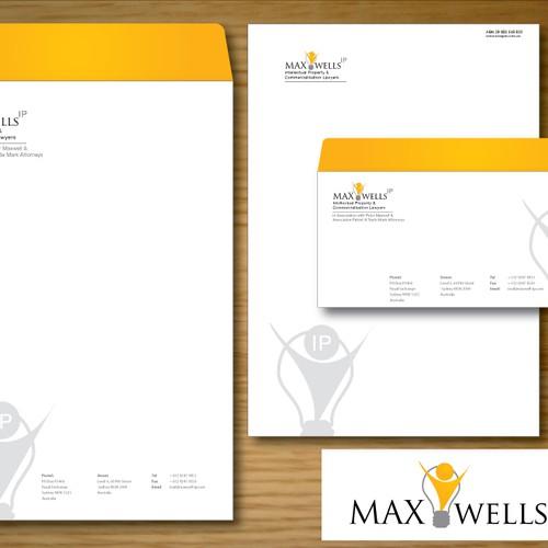 Meilleur design de WAYA Communications