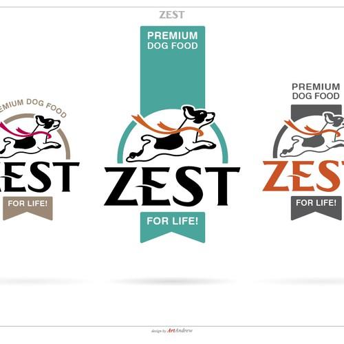 Design finalisti di ArtAndrew®