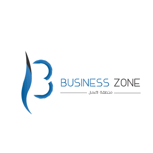 Runner-up design by Ds.Oussama Edhibi