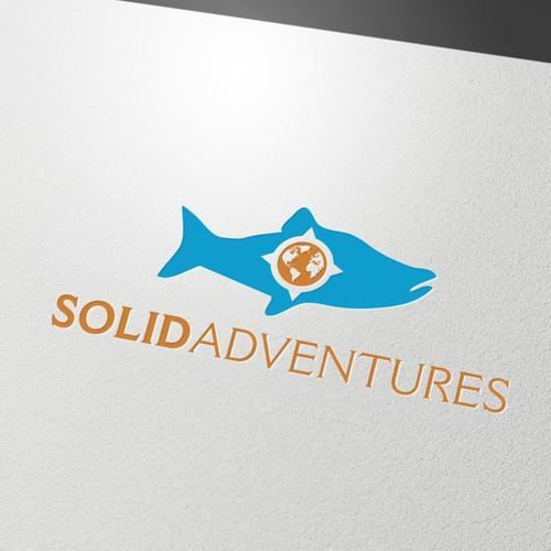 Design finalista por Andrea Mauriziani