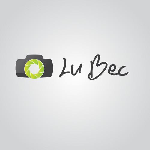 Diseño finalista de Lucky Leone