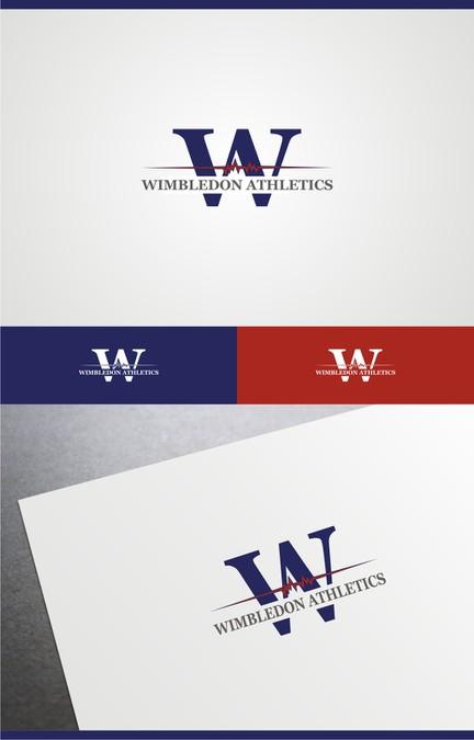 Winning design by rizal setyawan