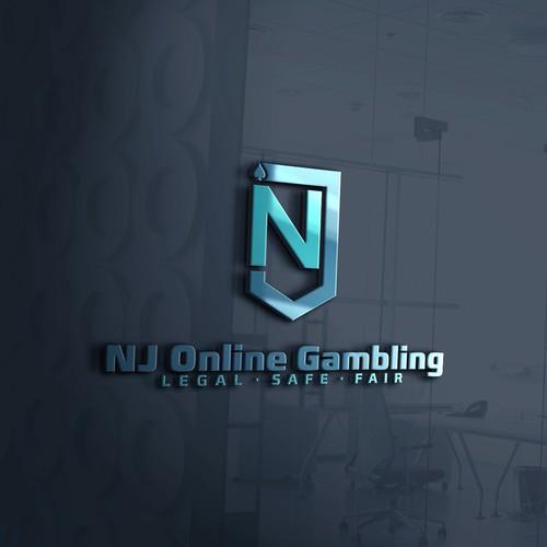 Vegas gold casino