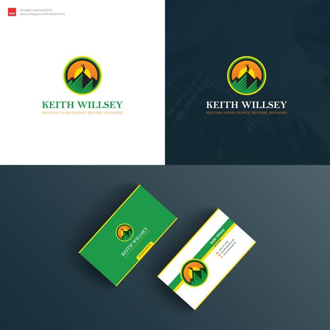 Diseño ganador de KVA