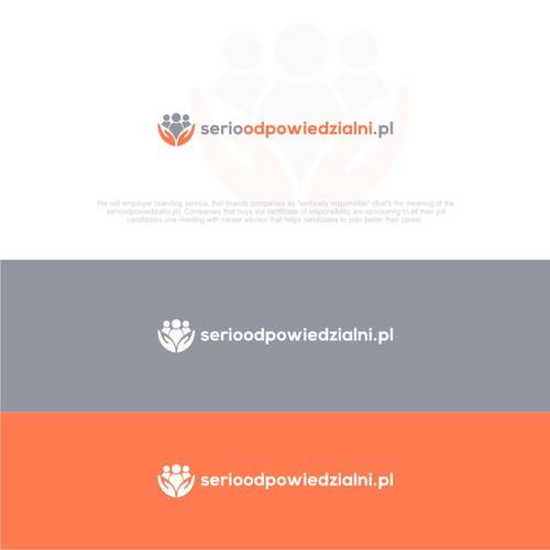 Diseño finalista de packik™