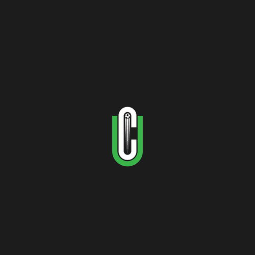 Diseño finalista de LogoGrafers
