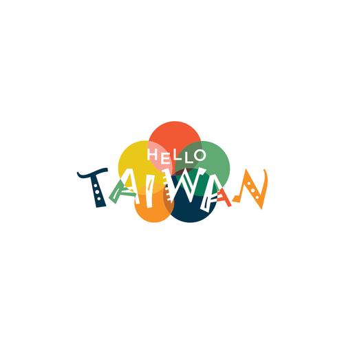 Design finalista por tykw