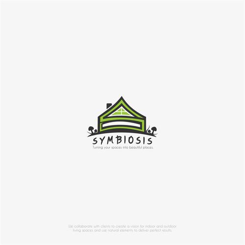 Zweitplatziertes Design von Fajarpursigit