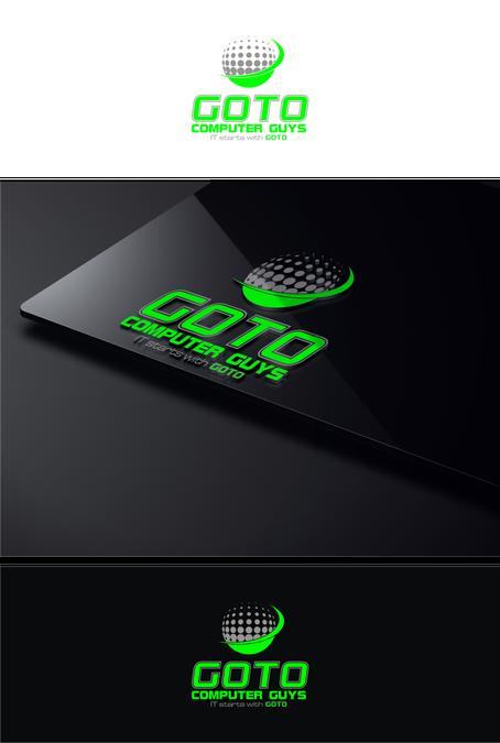 Design vencedor por Bougenville*