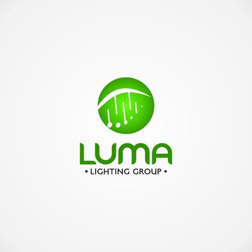 Design finalista por V3A