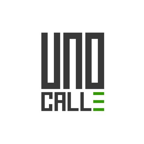Diseño finalista de YAEL MENDEZ