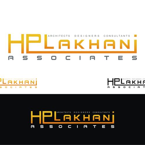 Design finalisti di Hemodialisa