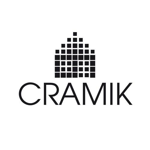 Design finalisti di GRAFIKATI
