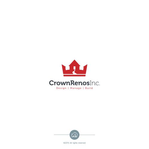 Design finalisti di Corne
