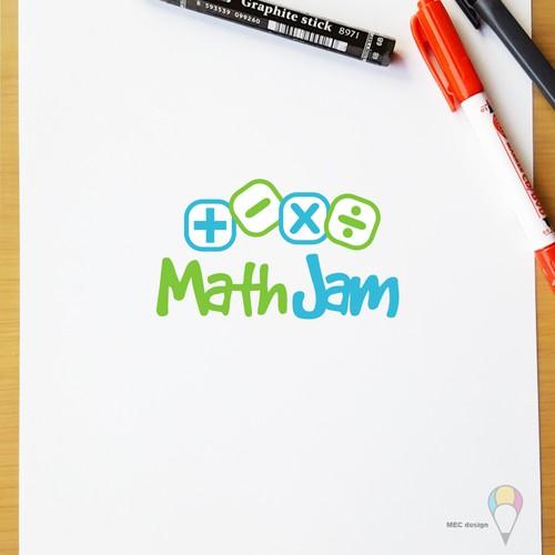 Ontwerp van finalist MEC design