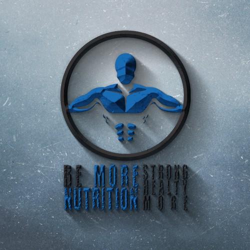 Runner-up design by Alex Morar