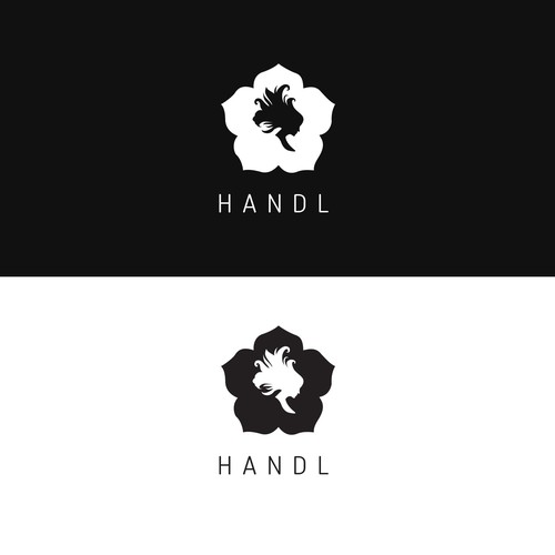 Runner-up design by thebrandpotter