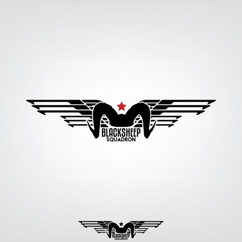 Diseño finalista de Quint87
