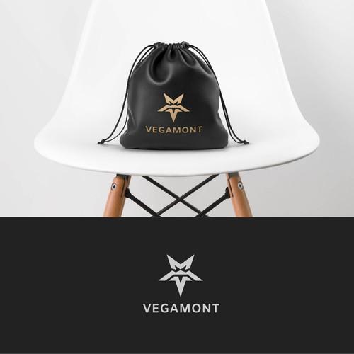 Zweitplatziertes Design von World_Sign