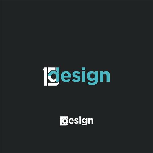 Design finalisti di MAURICH