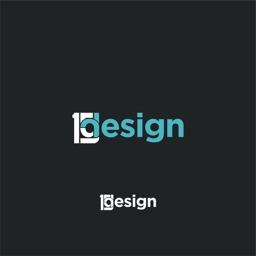 Diseño finalista de MAURICH