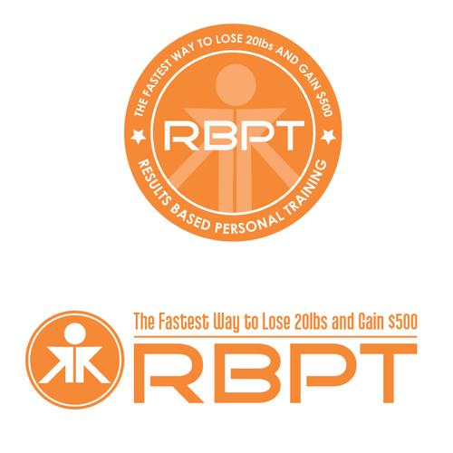 Runner-up design by Brightopias