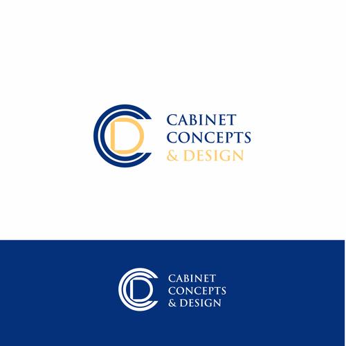 Runner-up design by Don_84