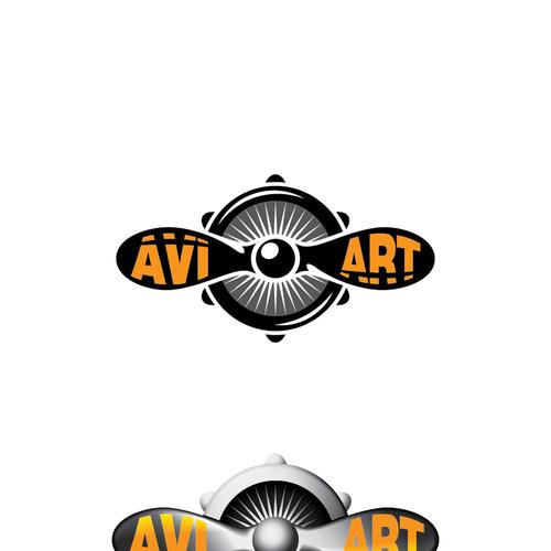 Ontwerp van finalist LazarVladisavljevic