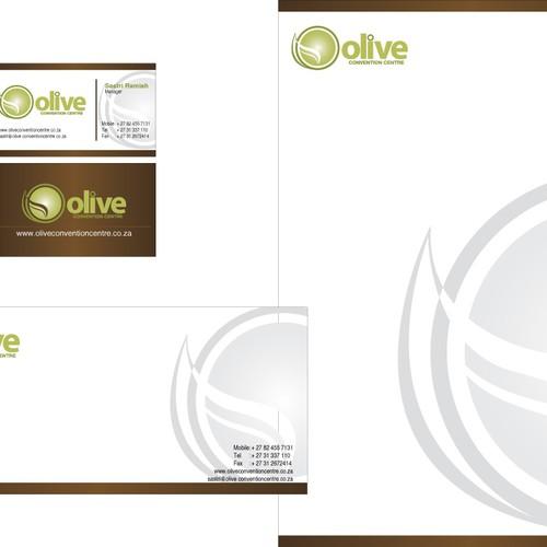 Design finalisti di shayzi75