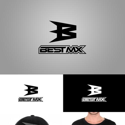 Meilleur design de AleksaDesign