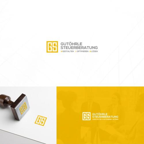 Runner-up design by Allank*