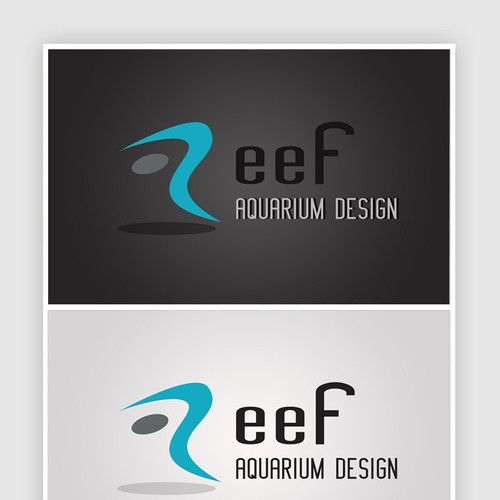 Runner-up design by DIGITAL WAVE