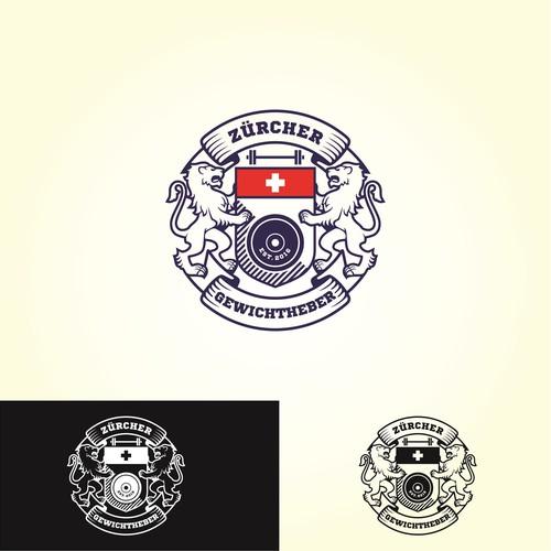 Diseño finalista de Zamzami