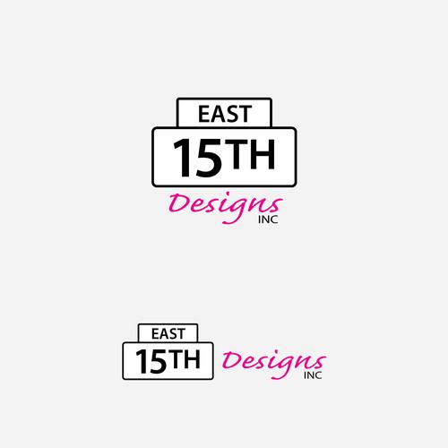 Zweitplatziertes Design von t&g design