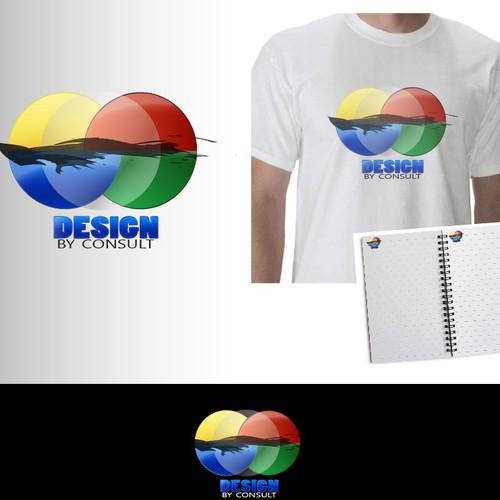 Diseño finalista de rares_c2001