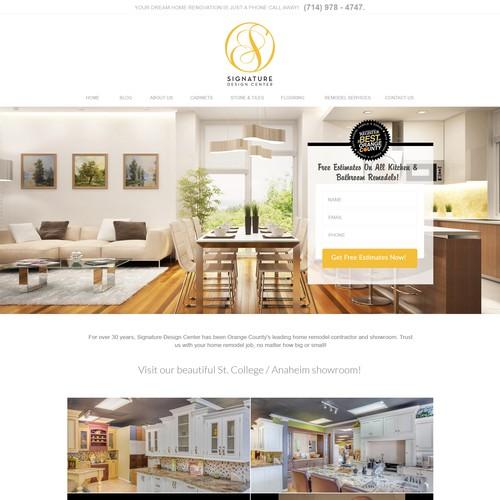 Design finalisti di aarsita