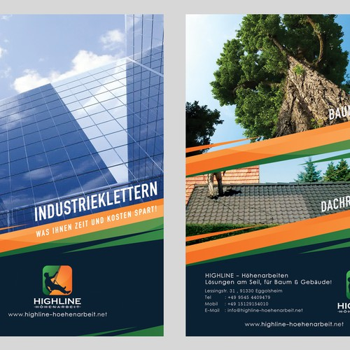 Design finalisti di JGRK!