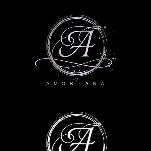 Runner-up design by Ava N Garda